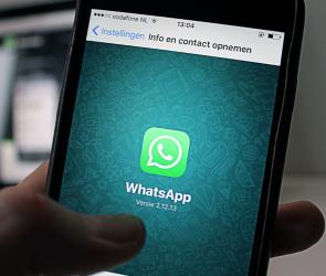 Tudo o que você precisa saber sobre o WhatsApp Business