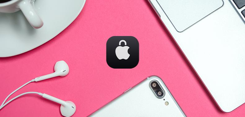 Por que não existe WhatsApp Pink no iPhone?